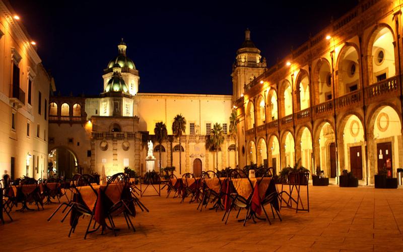 mazara-del-Vallo-notte
